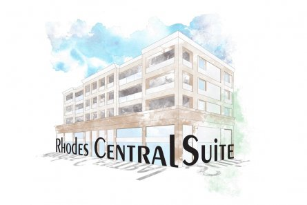 18_07_03_rhodes central_logo_2 _clear png