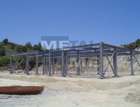kiotari-steel-building-by-metaldome2