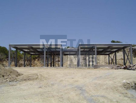 kiotari-steel-building-by-metaldome4