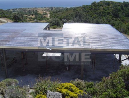 kiotari-steel-building-by-metaldome6