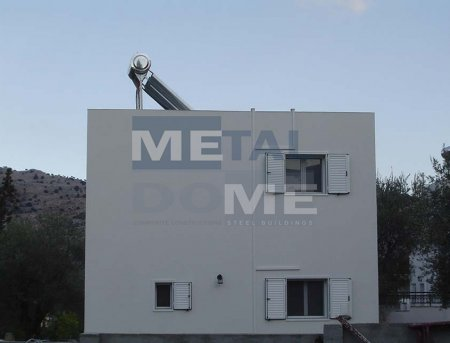 new-lardos-steel-building-by-metaldome4