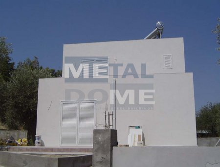 new-lardos-steel-building-by-metaldome5