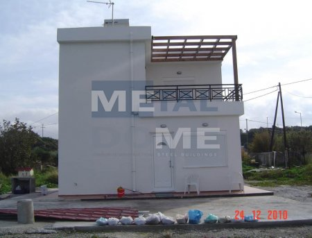 metal-building-construction-greece-portofolio17