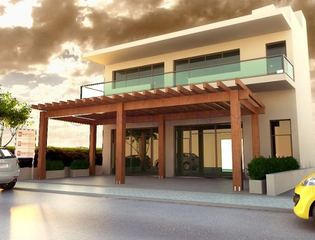 Consaltancy main » Stores and offices in ialysos